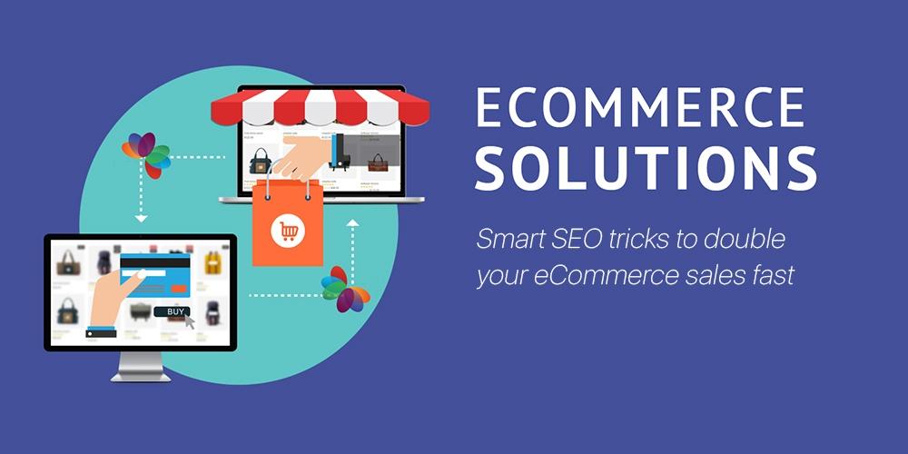 Ecommerce SEO tricks