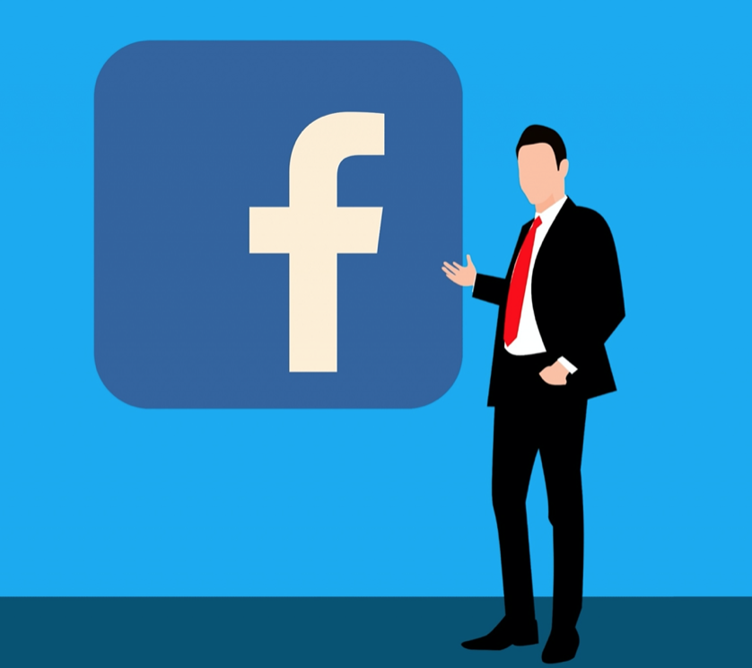 HOW TO BOOST YOUR FACEBOOK ORGANIC REACH IN 2020